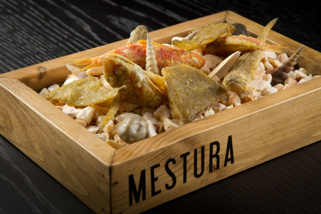 Mestura-Gastronomia