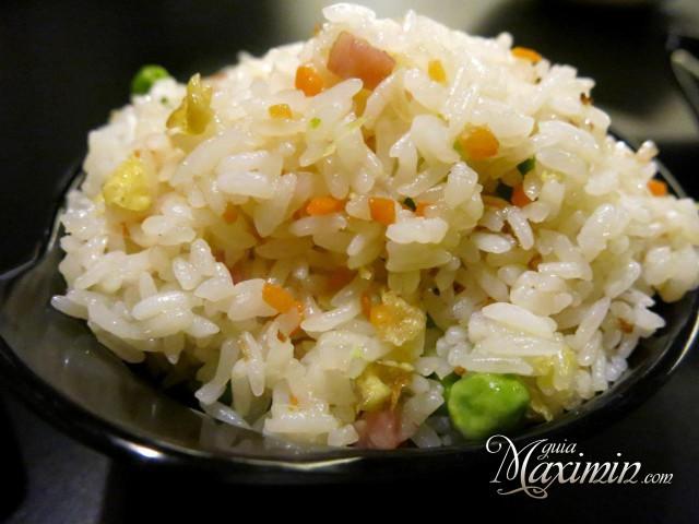 arroz tres delicias (2)