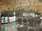 botellas actuales y otras con decenas  de años (2)