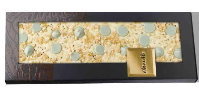 chocolate blanco (1)