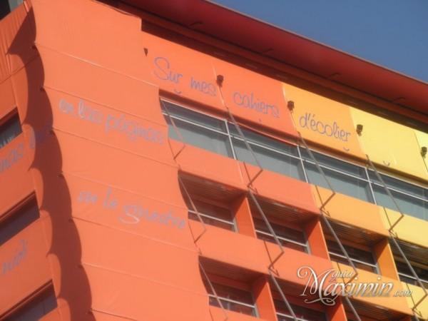 Hotel Silken Puerta América – Para disfrutar los domingos (Madrid)