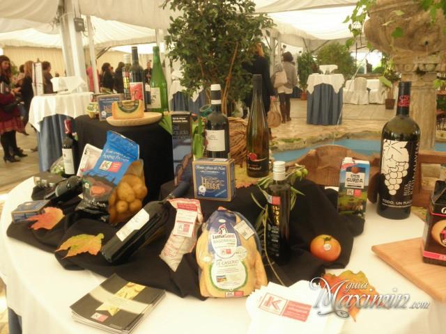 productos (2)