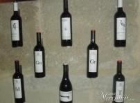 vinos Casa Primicia (2)