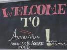 Bienvenida Amasia