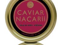 Caviar Nacarii_lata