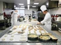Diploma de Alta Panadería (Copiar)