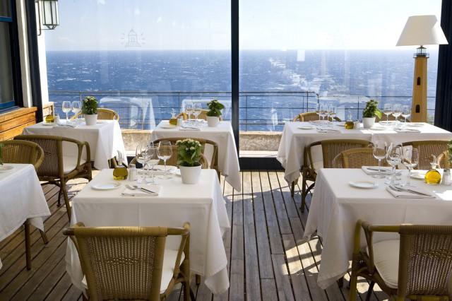 El Far Restaurant2