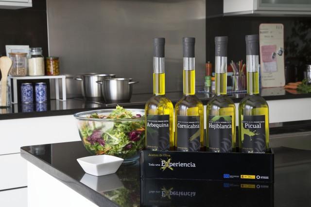 El Salón Gourmets 2014 – Misión cumplida (Madrid)