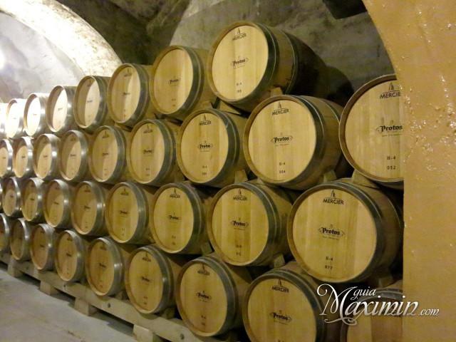 barricas (3)