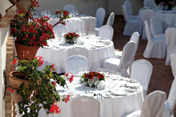 restaurante1-600x398