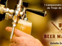 Beer-Master-Home-Web-700x340
