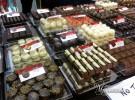 Alimentaria 2014 se crece (Barcelona)
