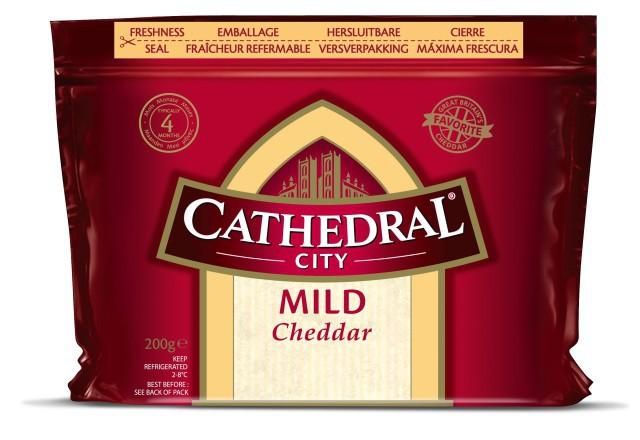 CCMildCheddar