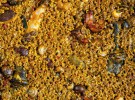 Detalle Paella valenciana Que si quieres arroz Catalina