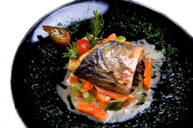 Fagotino de verduras_trattoriasantarcangelo_sqcommunication