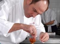 Iñigo_Perez_Chef_El cielo de Urrechu_sqcommunication