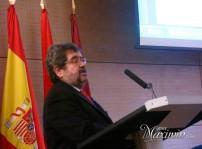 Javier Pereiro