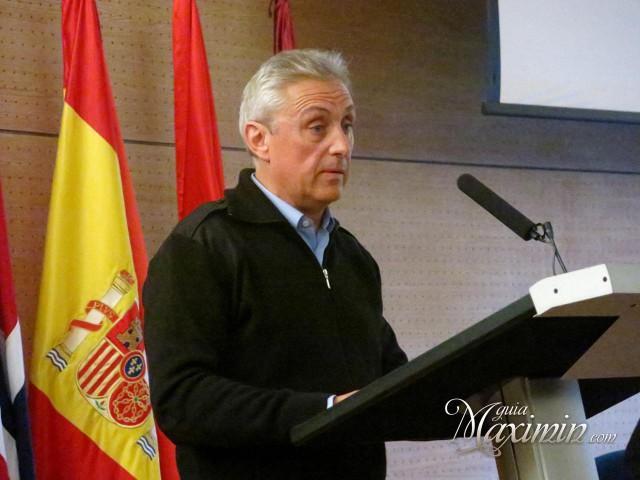 Juan Ramón Blanco (2)