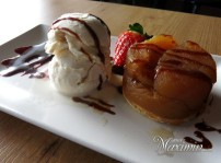 Pecado-original-_-Tatín-de-manzana-con-helado-de-canela-640x480