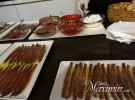 Productos showcooking