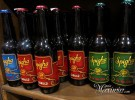 cerveza de Alcoy