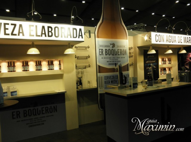 cerveza-er-boqueron-1024x767