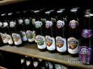 cervezas alemanas sin alcohol