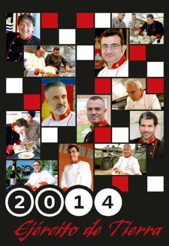 portada_calendario_ejercito_tierra_2014_g