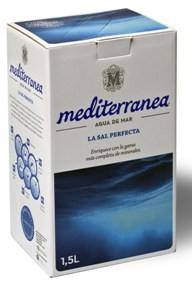 sal mediterranea