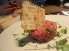 steak-tartar-640x480