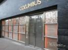 Columbus restaurante