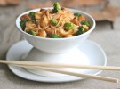 Fideos Chinos Chinese Noodles 3