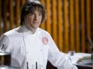Jordi Cruz nos anima a cocinar con Gas Natural
