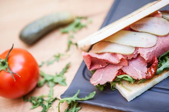 LVP_Sandwich baja