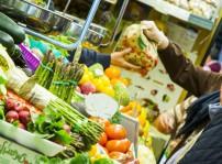 Mercado Chamberí - Compra