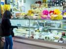 Mercado Chamberí - Italiana
