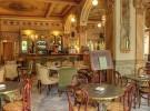Café Royalty – Retorno al pasado (Cádiz)