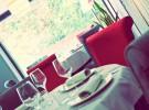 Velazquez128_Restaurante_agencia de comunicación_sqcommunication (1)