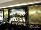 Restaurante Columbus y Mario Sandoval (Madrid)