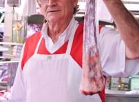 Carnicería Torres