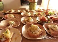 aperitivos variados (2)