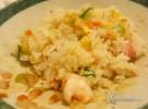 arroz loto emplatado