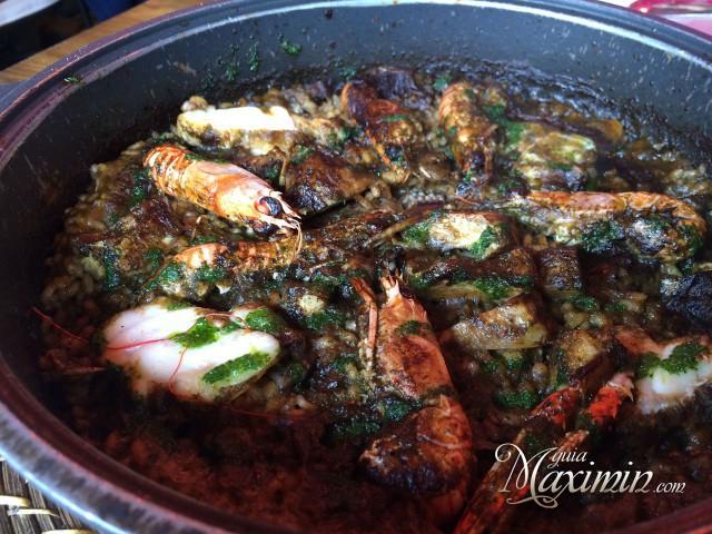 arroz-marinero-compartir