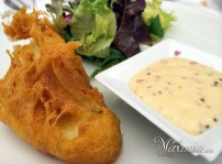 bacalao-tempura-la-dehesa