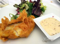 bacalao-tempura2-la-dehesa