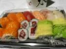Go sushing – Sushi a domicilio