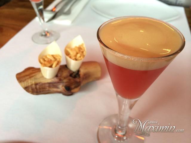 cocktail-compartir