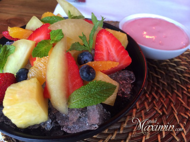 ensalada-frutas-compartir