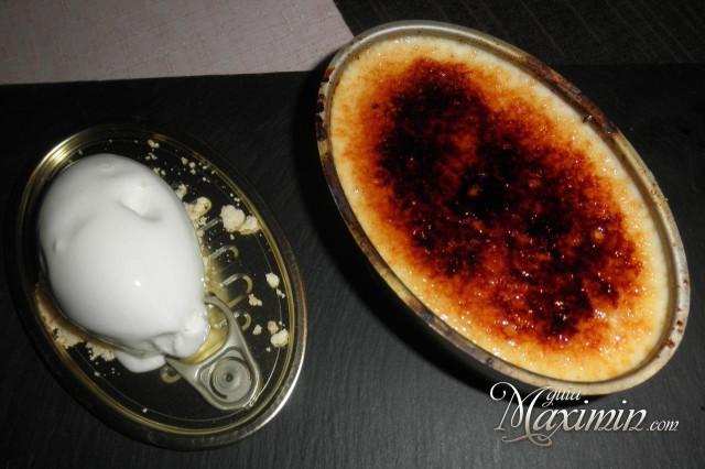 helado-de-romero-limonero-y-creme-brûlée-640x426