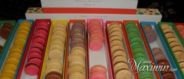 macarrons-de-moulin-chocolat-1024x443
